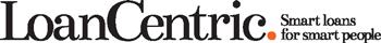Loan Centric Logo